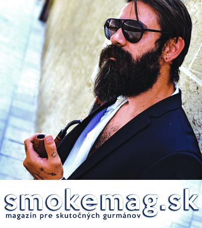 www.smokemag,sk