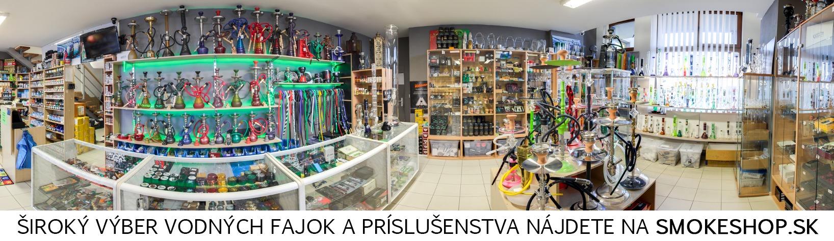 www.smokeshop.sk